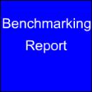 Benchmarking Report & Worksheets