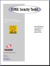 HIPAA Security Tool Kit