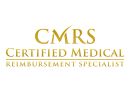 CMRS Certification