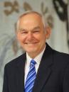 Joseph G. Sebranek Mentor Recognition Fund
