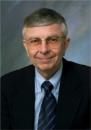 John Forrest Mentor Recognition Fund