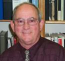 William R. Jones Mentor Recognition Fund