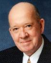 Robert Cassens Mentor Recognition Fund
