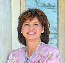 Celia Miller Memorial Fund