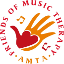 Friends of Music Therapy
