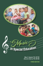 Music in Special Education, Third Edition