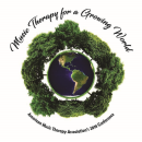 "2018 AMTA Conference, ""Music Therapy for a Growing World"""