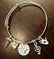 AMTA Bracelet