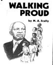 Walking Proud