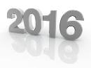 Black History Bulletin PRINT Domestic (issues ship bi-annually) 2016 Volume 79