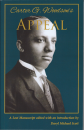 Carter G. Woodson's Appeal: A Lost Manucript (paperback)