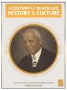 2015 Woodson Centennial Poster