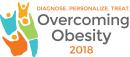 Overcoming Obesity 2018 (Washington DC) Building an Obesity Treatment Plan (4.75 CME) September 27