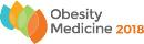 Obesity Medicine 2018 (San Diego) Motivational Interviewing Workshop (1.5 CME) April 7