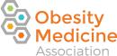 Obesity Medicine Basics (Baltimore, MD - 7 CME) February 18, 2017