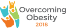 Overcoming Obesity 2018 (Washington DC) Full Conference (30 CME) September 26-30