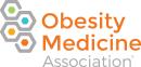 Fundamentals of Obesity Treatment (Washington, DC - 6 CME) January 27, 2018
