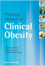 Practical Manual of Clinical Obesity - Kushner, Lawrence, & Kumar