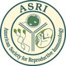 Regular Membership: South America, Eastern Europe, Asia (not Japan), Africa