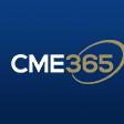 CME365 Portal
