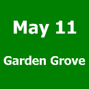 2016-05-11 After ICD-10 Implementation: A Look at the Revenue Cycle Landscape - Garden Grove