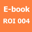 ROI E-book: Worker's Compensation