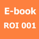 ROI E-book: Introduction
