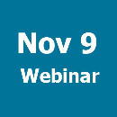 2016-11-09 Webinar: OSHPD Update: What's New, What's Here, and What's Coming