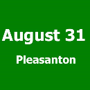 2016-08-31 ICD-10 Coding and IPPS Update FY 2017 - Pleasanton