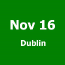 2017-11-16 Confidentiality: Protecting & Releasing Health Information in California - Dublin