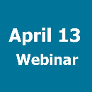 2017-04-13 Webinar: Why Patient Matching Is a Challenge: Research on MPI Data Discrepancies