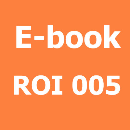 ROI E-book: Elder, Dependent Adult and Child Abuse