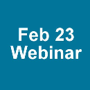 2016-02-23 Webinar: ICD-10-CM/PCS Chapter 12 – Diseases of the Skin and Subcutaneous Tissue Overview