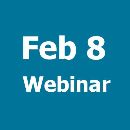 2017-02-08 Webinar: Navigating the Maze of Hospital Quality Pay-for-Performance Initiatives