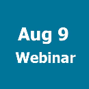 2017-07-26 Webinar: Transforming Health Care with Connected Health Technology