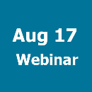 2017-08-17 Webinar: What Should be on the Radar for Acute Care Hospital Audits?