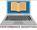 The Use of Incentives to Enhance Collection Performance