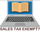 Managing the Sales Tax Exemption Certificate Process