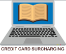 The States Credit Card Anti-Surcharge Legislation, Both Enacted and Proposed