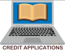 In Search Of The Perfect Business Credit Application