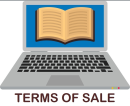 The Role of Terms of Sale