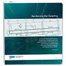 Reinforcing Bar Detailing-BUNDLE