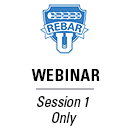 Timesaving Design Aids for Reinforced Concrete: Session 1