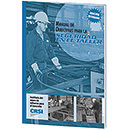 Manual of Guidelines for Shop Safety (Spanish)