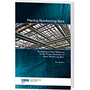 Placing Reinforcing Bars-BUNDLE