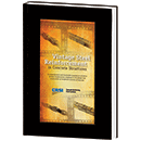 Vintage Steel Reinforcement in Concrete Structures-PDF VERSION