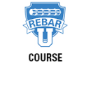 Steel Reinforced Concrete: Resilience Course