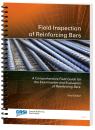 Field Inspection of Reinforcing Bars (Guide)-BUNDLE