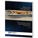 Design Guide for Economical Reinforced Concrete Structures