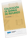 Colocación de las Barras de Refuerzo-PDF VERSION (Placing Reinforcing Bars-Spanish Edition)